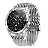 El Nuevo Reloj Inteligente L19 Smart Watch De 1,3...